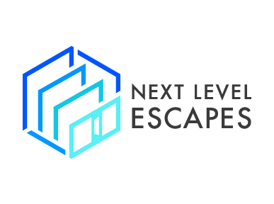 Next Level Escapes Logo
