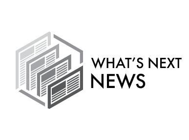 What's Next Newsletter